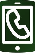 tel:080-9062-1000